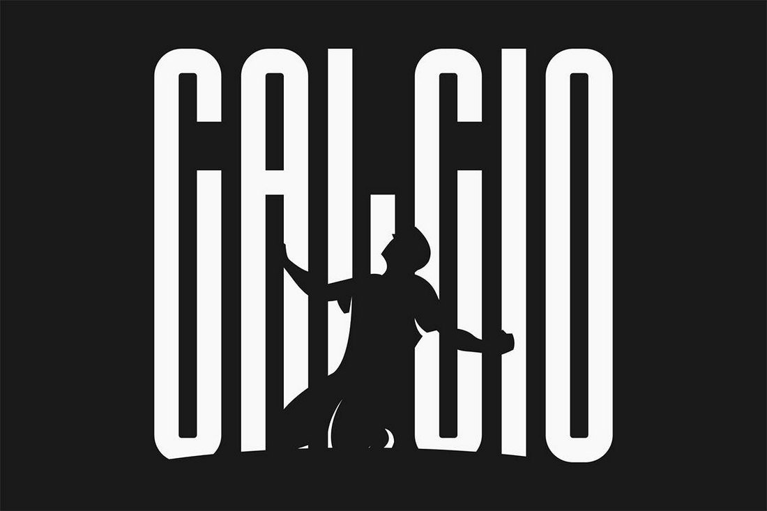 Calcio-Ultra-Condensed-Font 40+ Best Condensed & Narrow Fonts of 2019 design tips