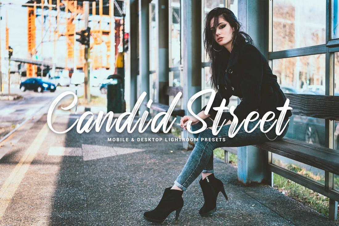 Candid-Street-Photography-Mobile-Lightroom-Presets 25+ Best Lightroom Mobile Presets 2021 (Free & Premium) design tips