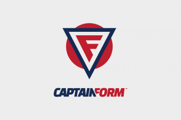CaptainForm