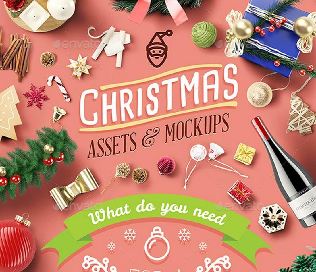 christmas-assets-and-mock-ups3