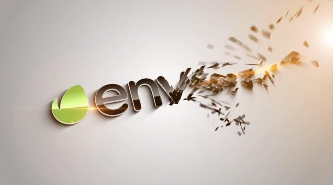 Clean-Logo-Intro-After-Effects-Template 30+ Best After Effects Intro Templates design tips