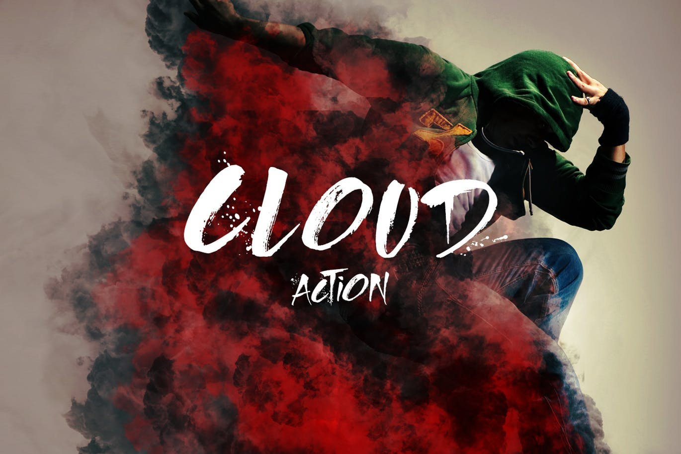Cloud-Photoshop-Action 40+ Best Photoshop Actions of 2018 design tips