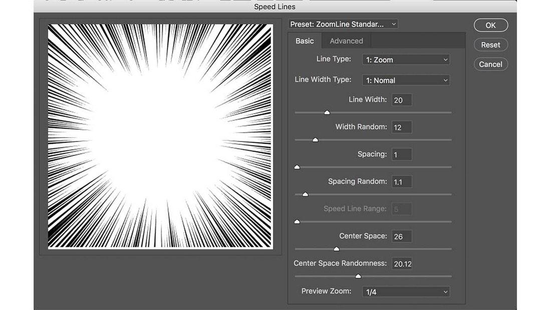 Comic-Kit 20+ Best Free Photoshop Plugins 2020 design tips