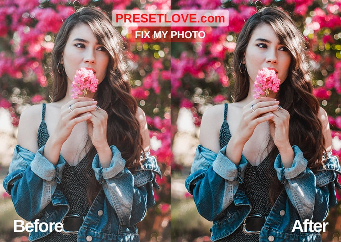 Contrast-Darks-Free-Portrait-Lightroom-Preset 50+ Best Free Lightroom Presets 2020 design tips