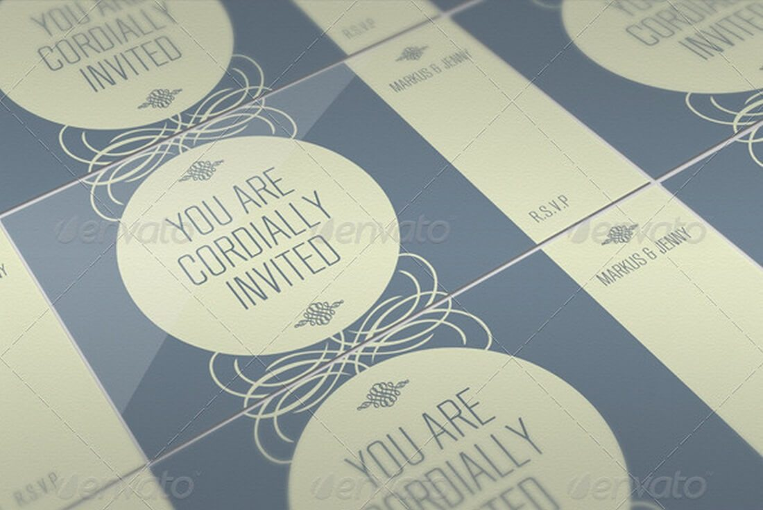 cordial-wedding-invitation