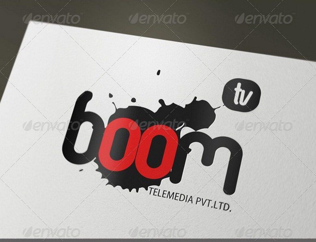 creative-tv-channel