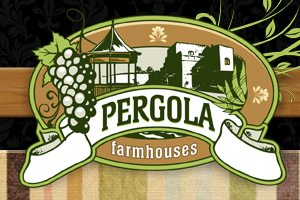 Web Design Critique #74: Pergola Farmhouses