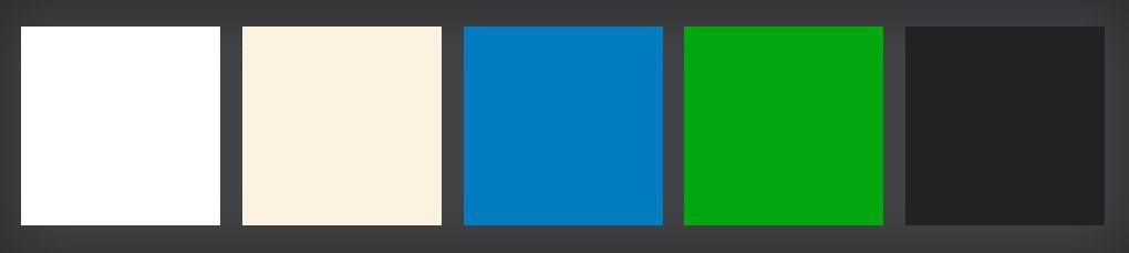 web design critique