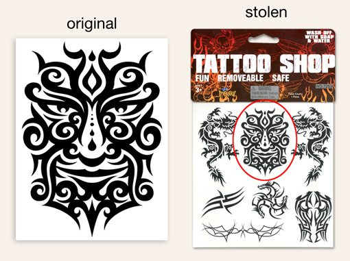 women tattoo locations free temporary tattoo designs