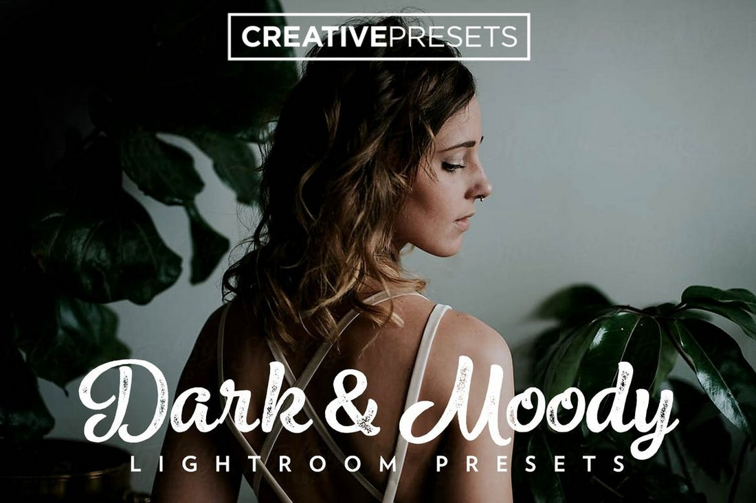 Dark-And-Moody-Lightroom-Mobile-Presets 25+ Best Lightroom Mobile Presets 2021 (Free & Premium) design tips
