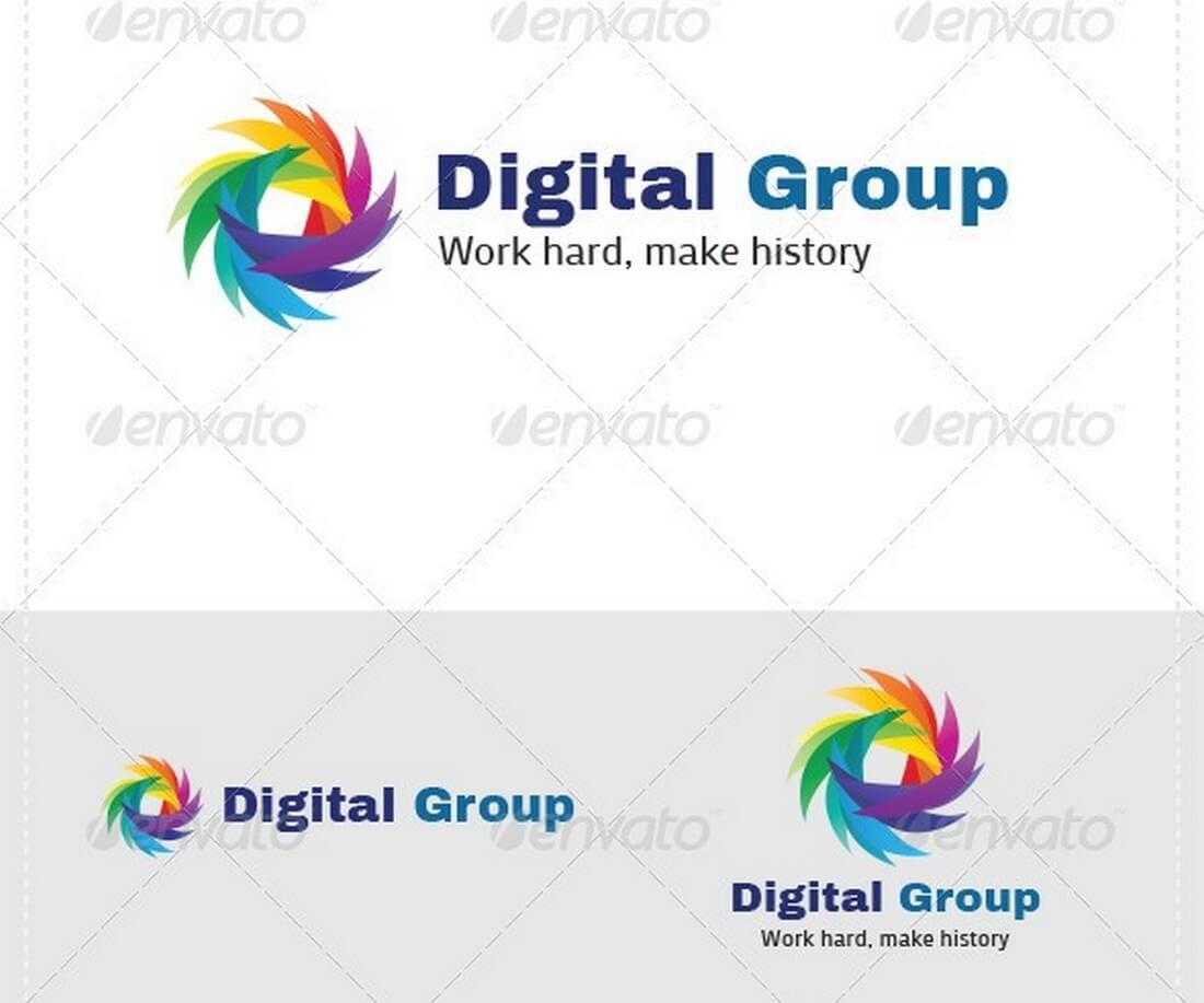 digital-group-logo