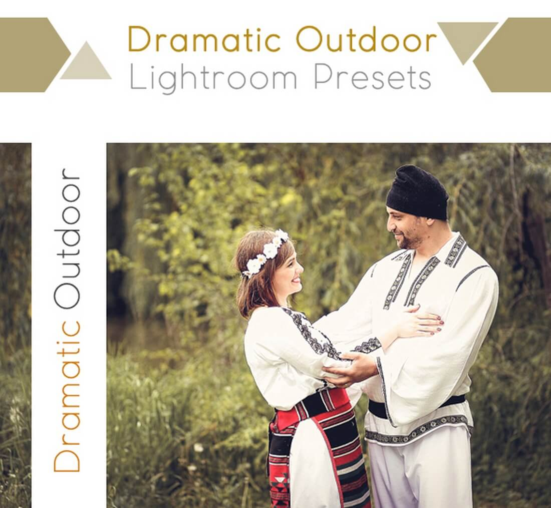 dramatic-outdoor-lightroom-presets