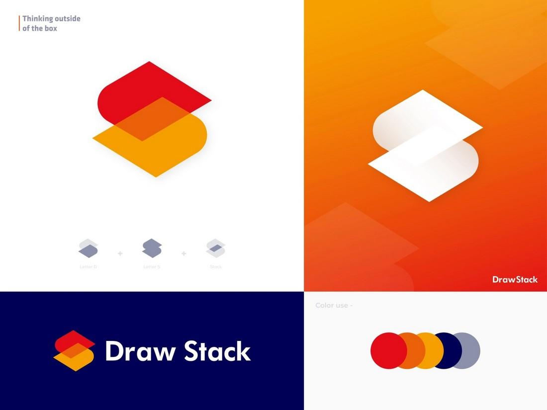 DrawStack