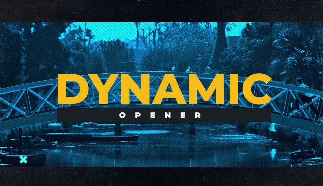 Dynamic-Opener-Premiere-Pro-Intro-Template 30+ Best Adobe Premiere Pro Intro Templates (Free & Premium) design tips