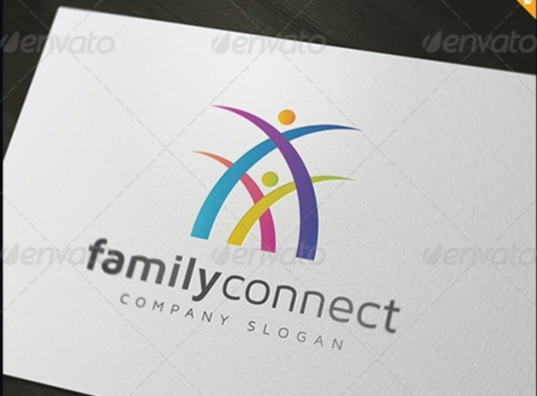 family-connect-logo