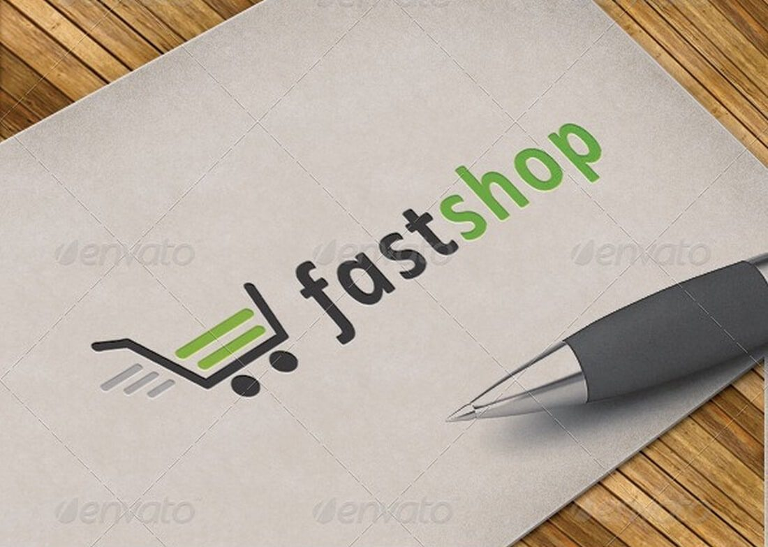 fast-shop-and-delivery
