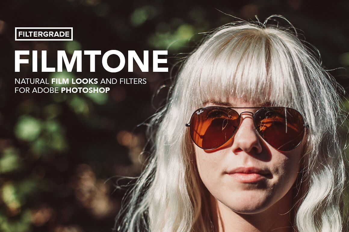 FilmTone-Natural-Photoshop-Actions 40+ Best Photoshop Actions of 2018 design tips