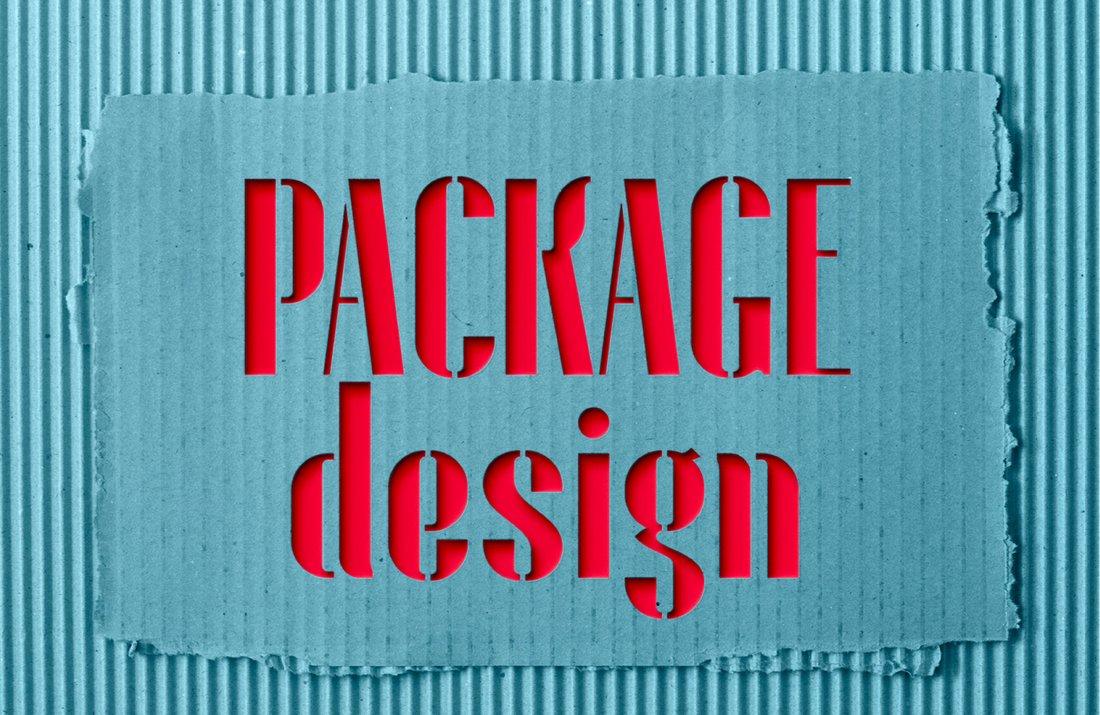 Fontuna-Free-Stencil-Font-Family 35+ Best Stencil Fonts design tips