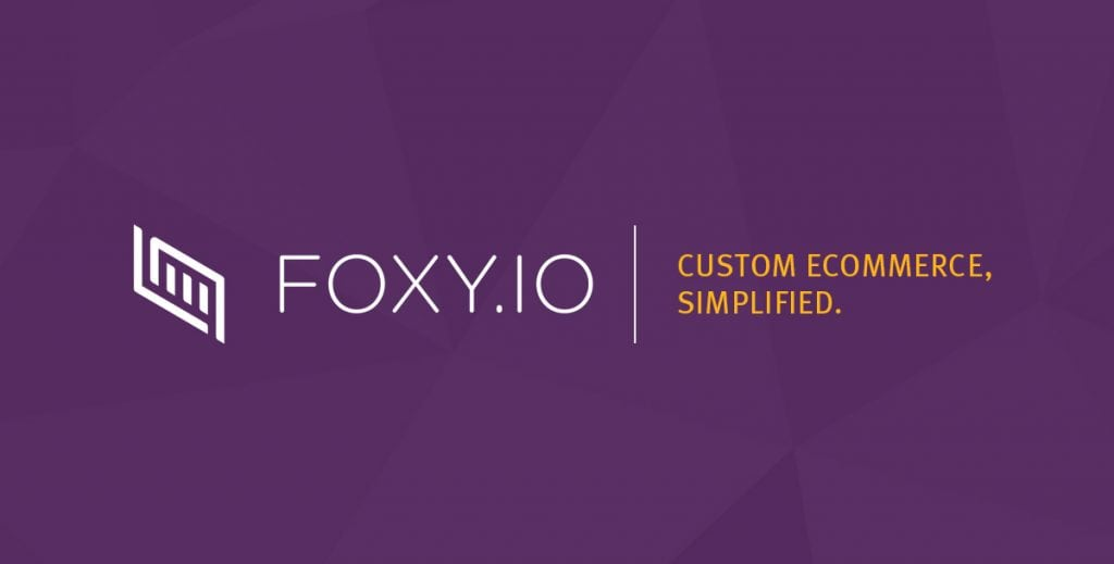 Foxy-1024x519 25+ Real-Life Tools for Web Designers and Developers design tips