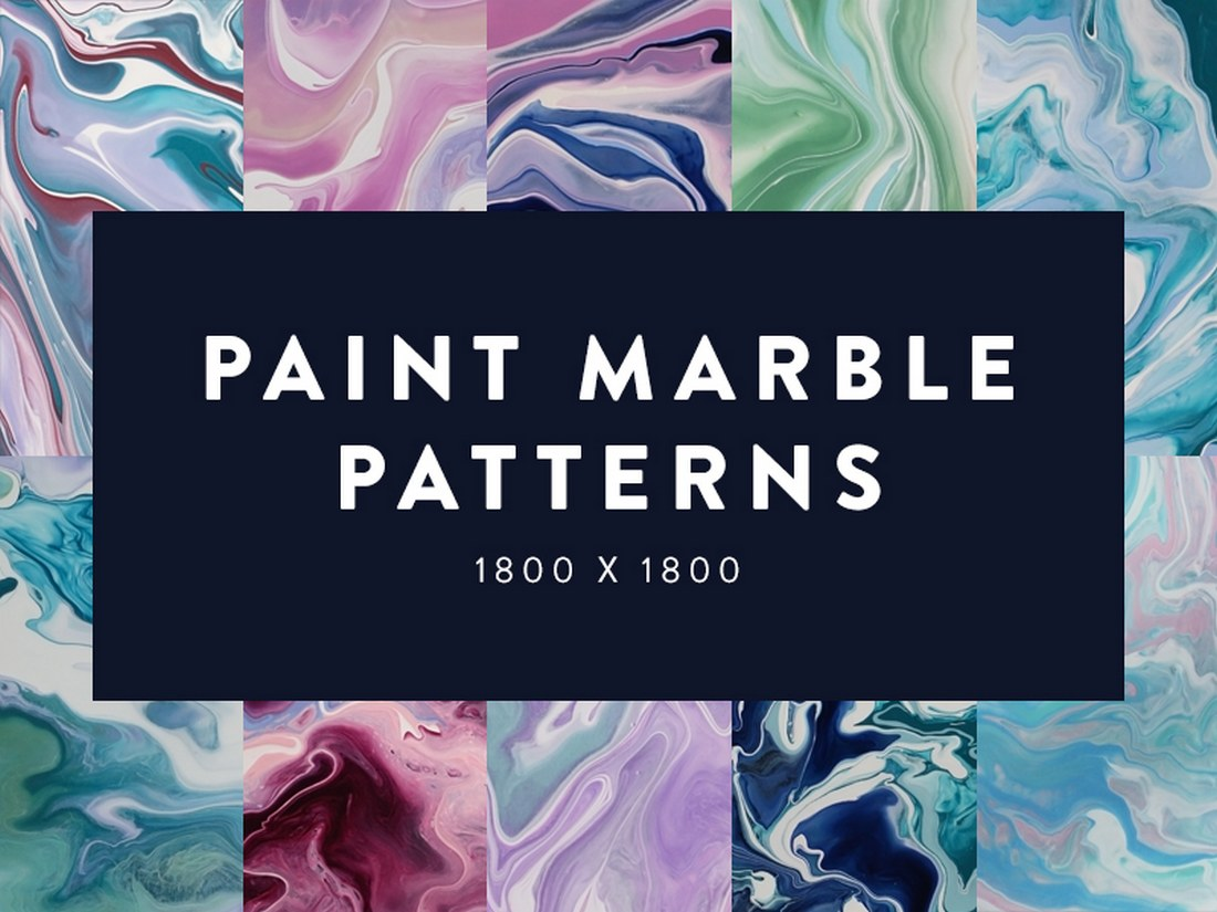 Free-Paint-Marble-Patterns 50+ Best Free Photoshop Patterns 2021 design tips