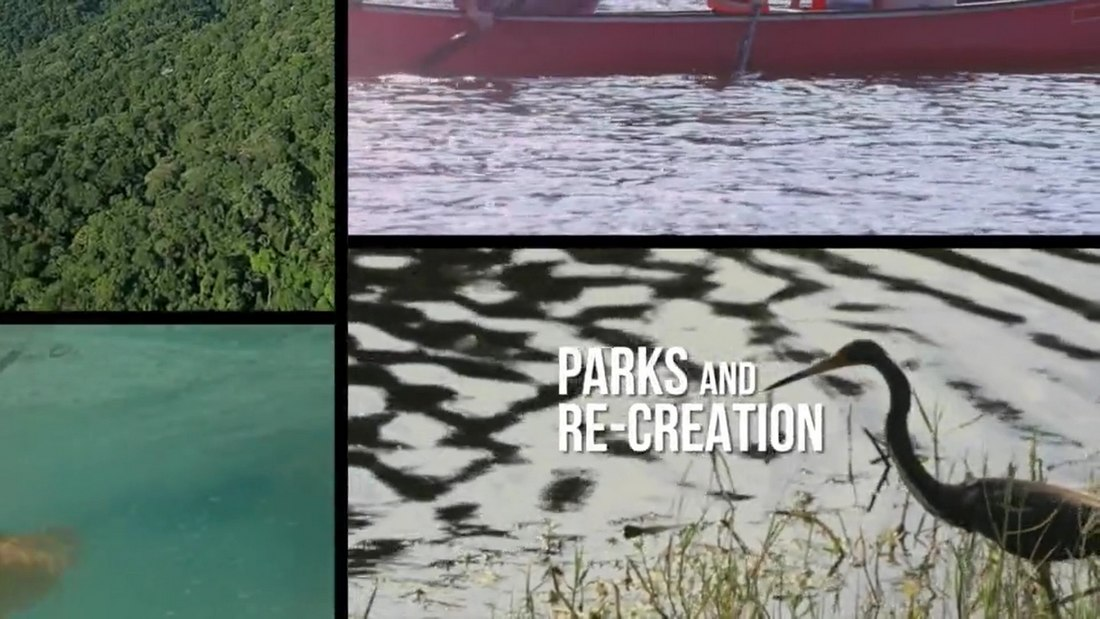 Free-Parks-Recreation-Final-Cut-Pro-Intro-Template 20+ Best Final Cut Pro Intro Templates 2020 design tips