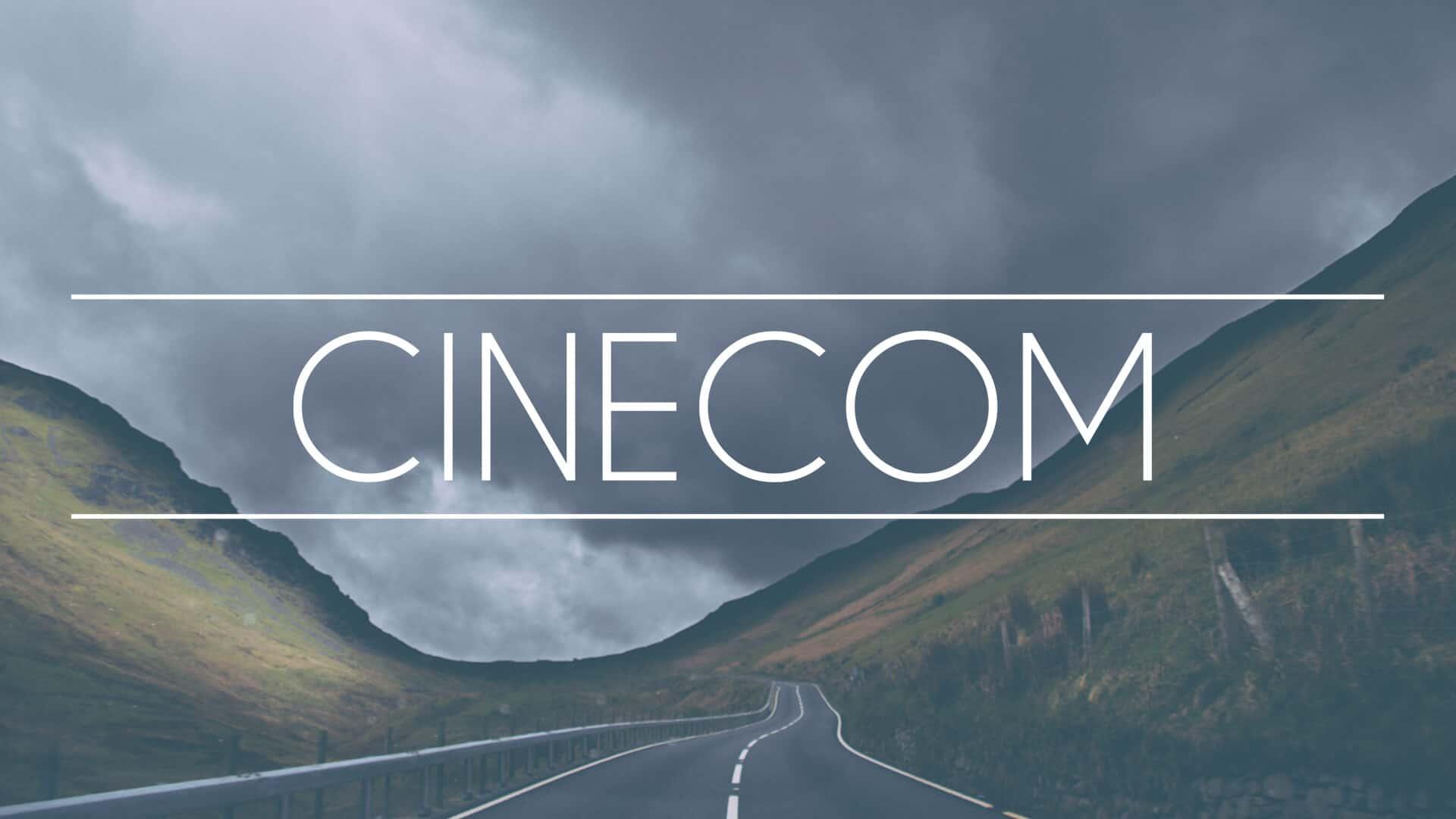 Free Stylish Premiere Pro Title Templates