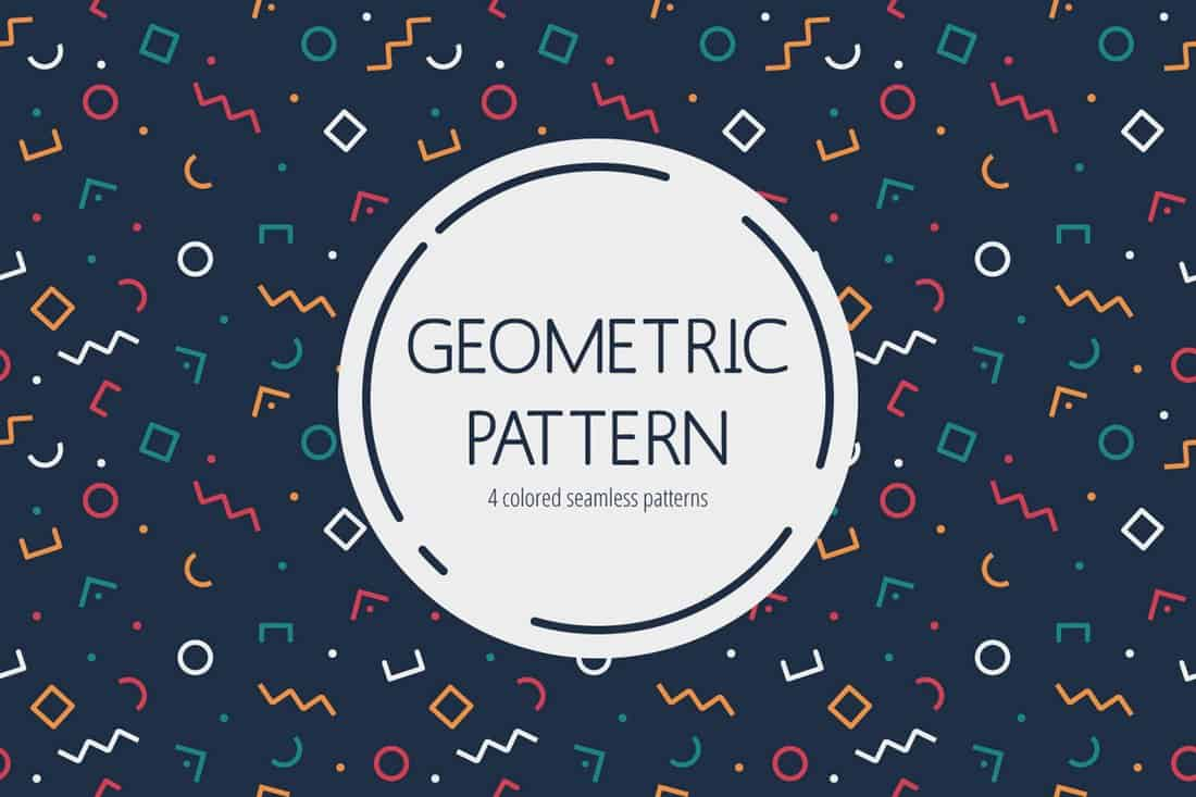 Free-Universal-Different-Vector-Pattern 50+ Best Free Photoshop Patterns 2021 design tips