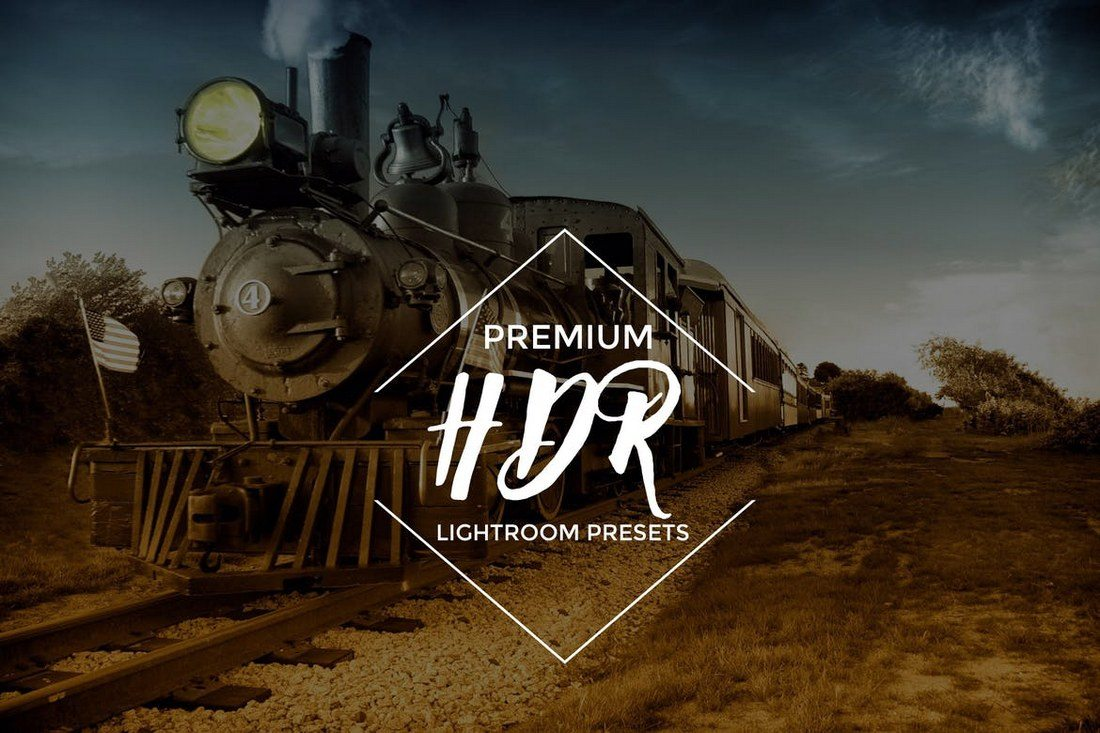 HDR-Lightroom-Presets-Vol.-1 35+ Best Lightroom Presets of 2018 design tips
