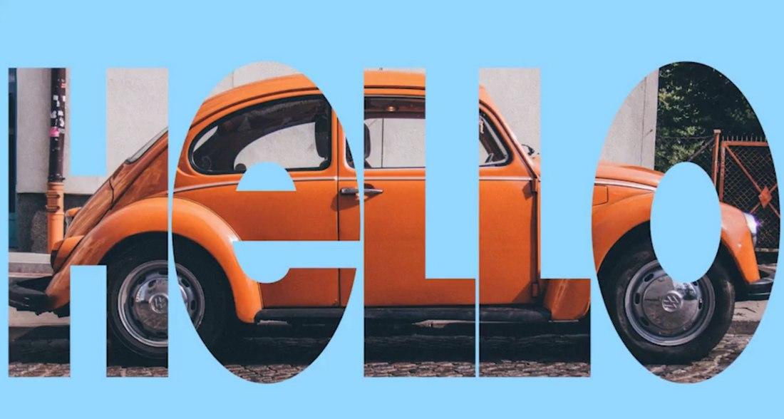 Happy-Slideshow-Final-Cut-Pro-Template 22+ Best Final Cut Pro Slideshow Video Templates in 2020 design tips