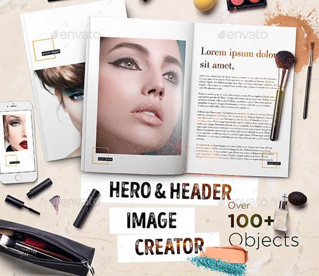 hero-image-creator-mock-up