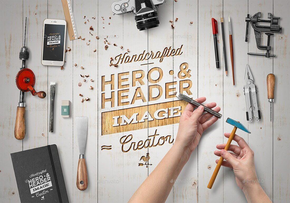 hero-image-scene-creator