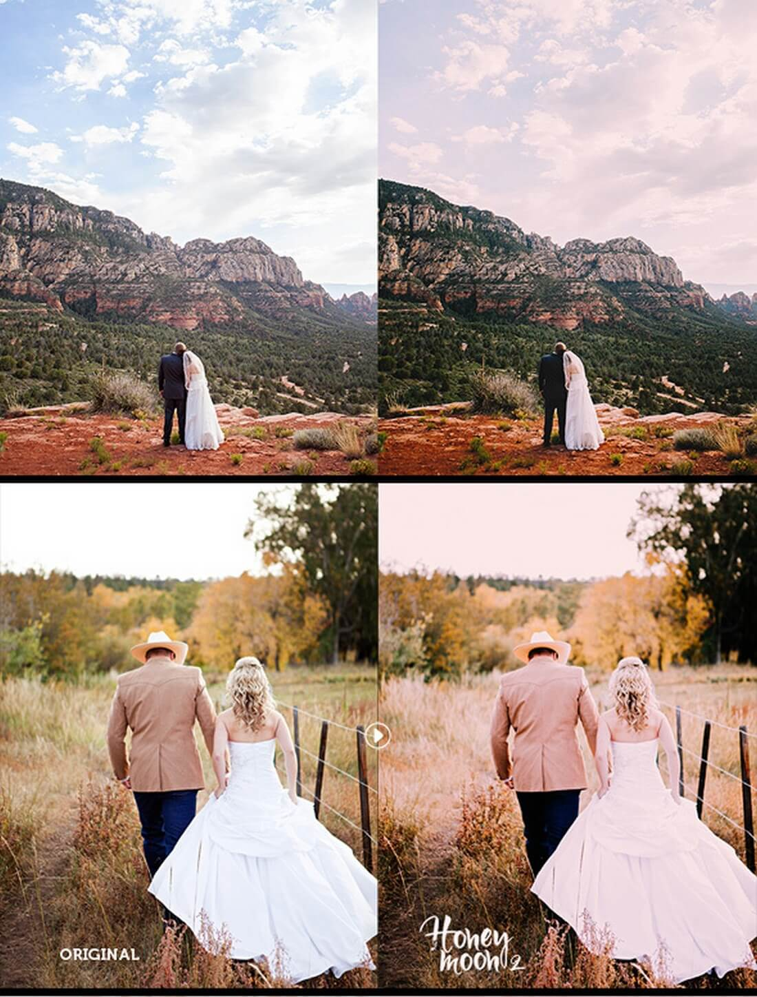 honeymoon-wedding-lightroom-presets
