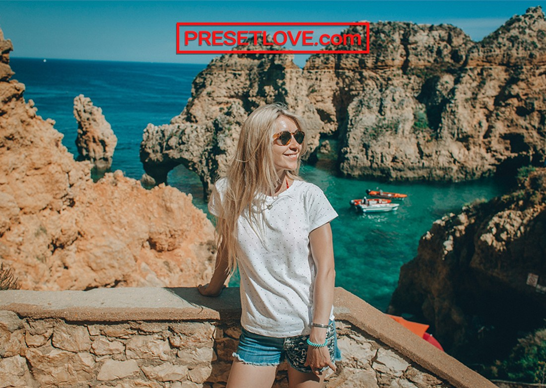 Lagos-Free-Travel-Lightroom-Preset 25+ Best Lightroom Presets for Instagram design tips