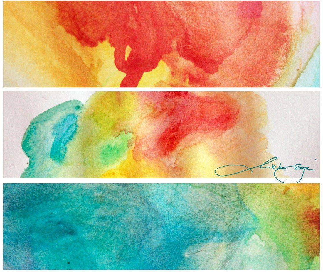 Large-Watercolor-Textures 30+ Best Watercolor Background Textures design tips