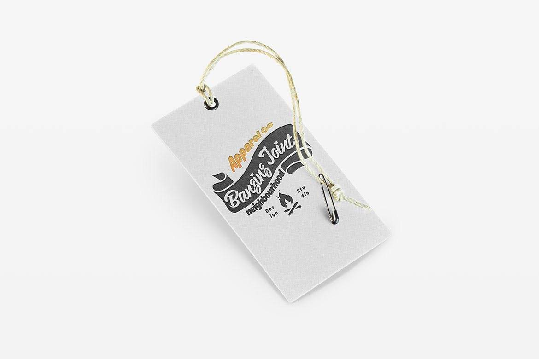 Letterpress-Label-Logo-Mockup 100+ Logo Mockup Templates (PSD & Vector) design tips
