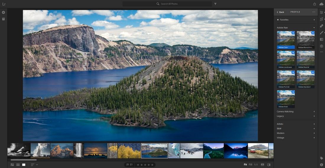 Lightoom Gimp vs Photoshop vs Lightroom: 3 Apps Compared design tips