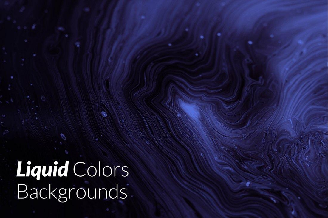 Liquid-Watercolor-Backgrounds 30+ Best Watercolor Background Textures design tips