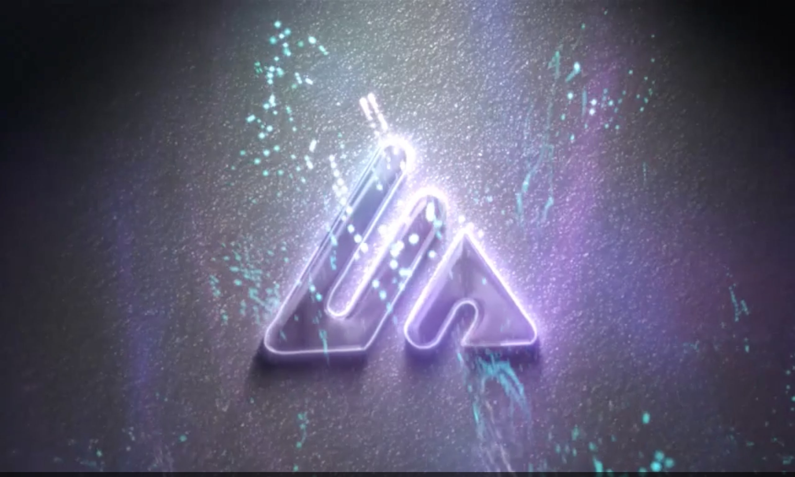 Logo Animations for After Effects