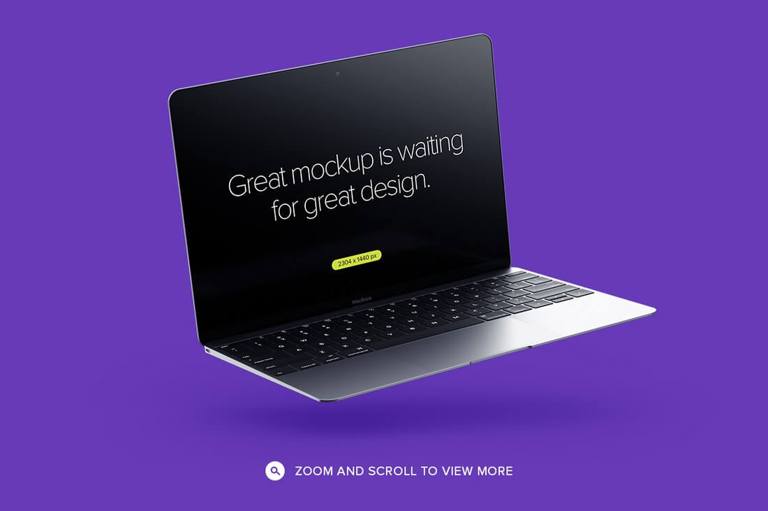 macbook-2015-mockup