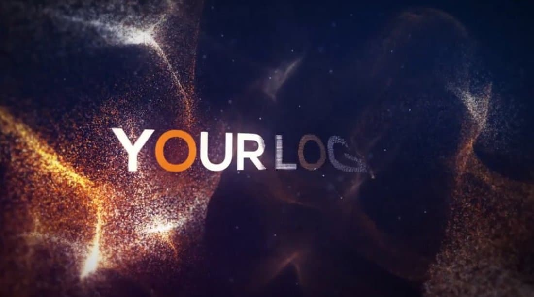 Macro-Particles-After-Effects-Intro-Template 30+ Best After Effects Intro Templates design tips