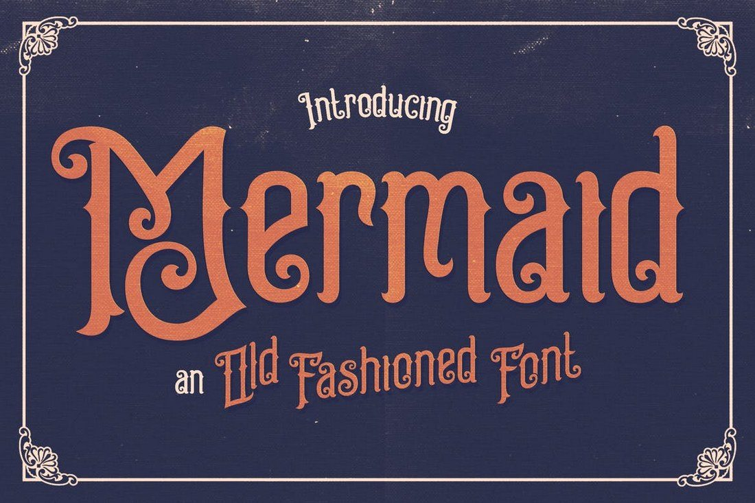 Free fonts bernhard fashion Affordable Venues Catering and Photo Booth Rentals Seattle