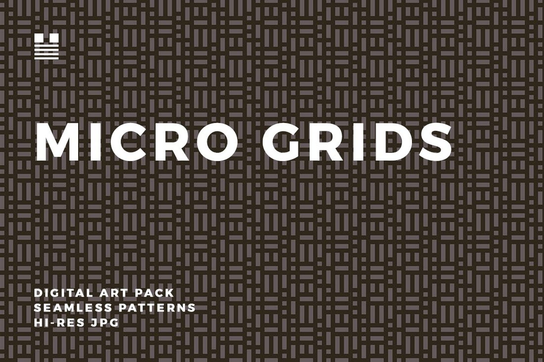 Micro-Grids-Seamless-Pattern 50+ Best Free Photoshop Patterns 2021 design tips