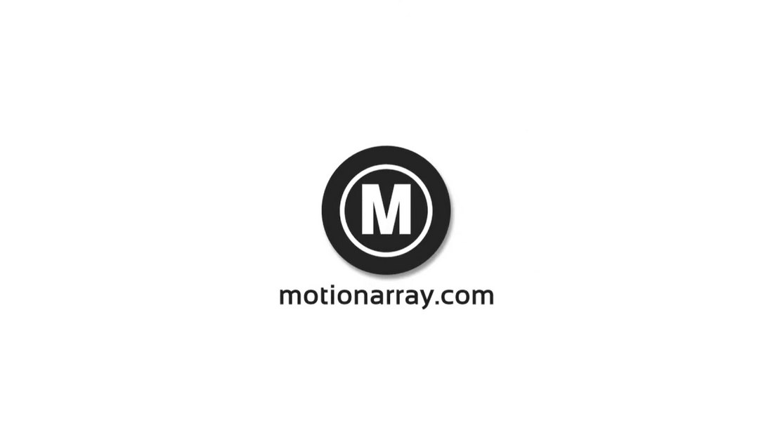 Minimal Logo - Free After Effects Template