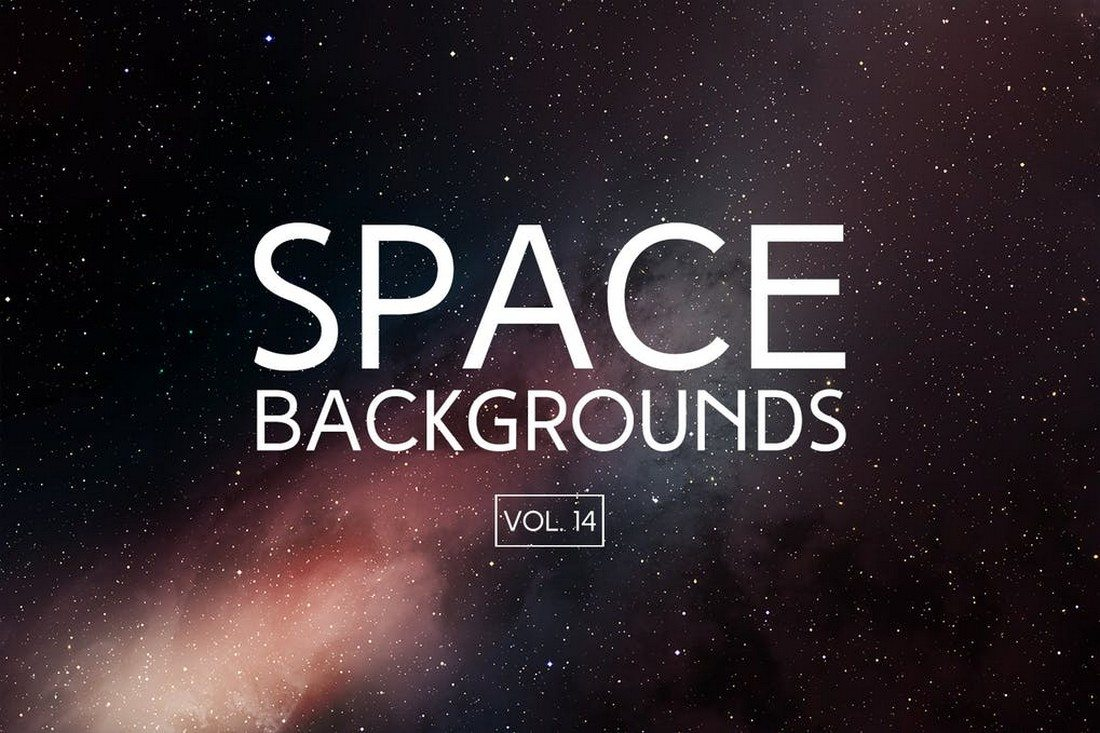 20+ best space & nebula background textures | design shack