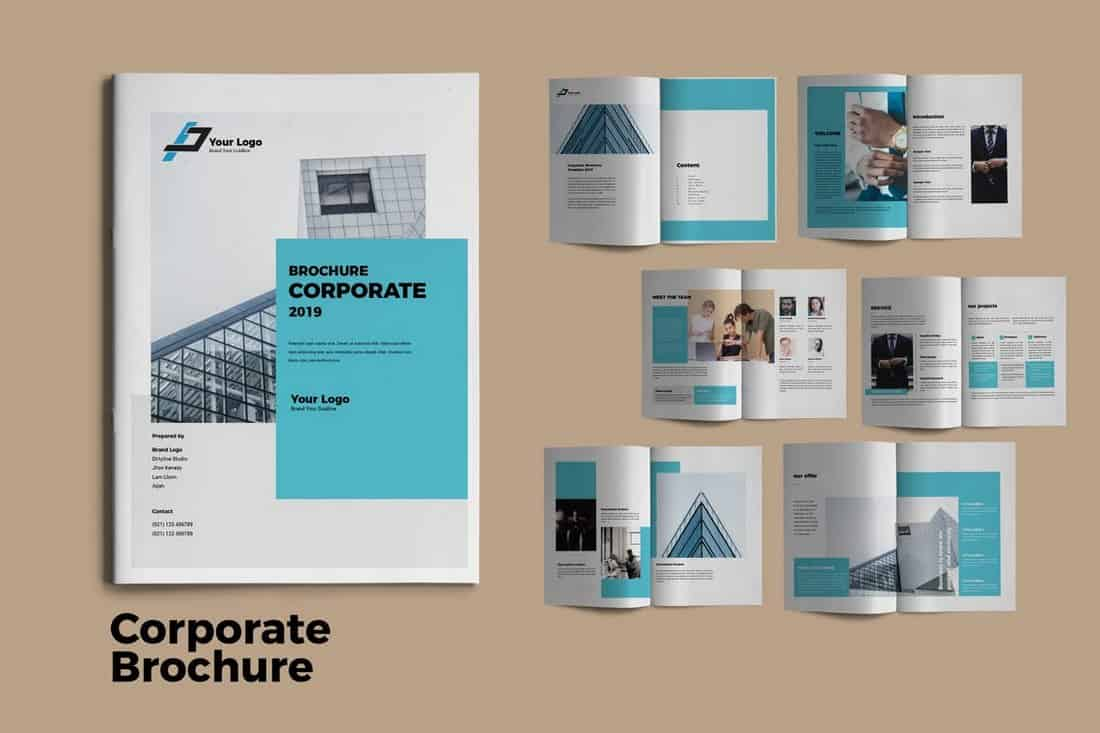 two fold brochure template word.html