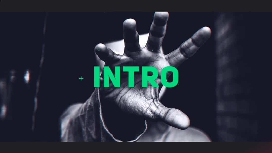 Modern-Dynamic-Intro-After-Effects-Template 30+ Best After Effects Intro Templates design tips