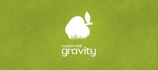 Negative-Space-Logo-Designs-11