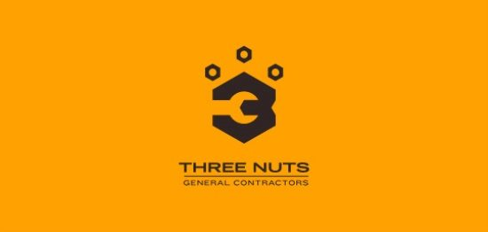 Negative-Space-Logo-Designs-7