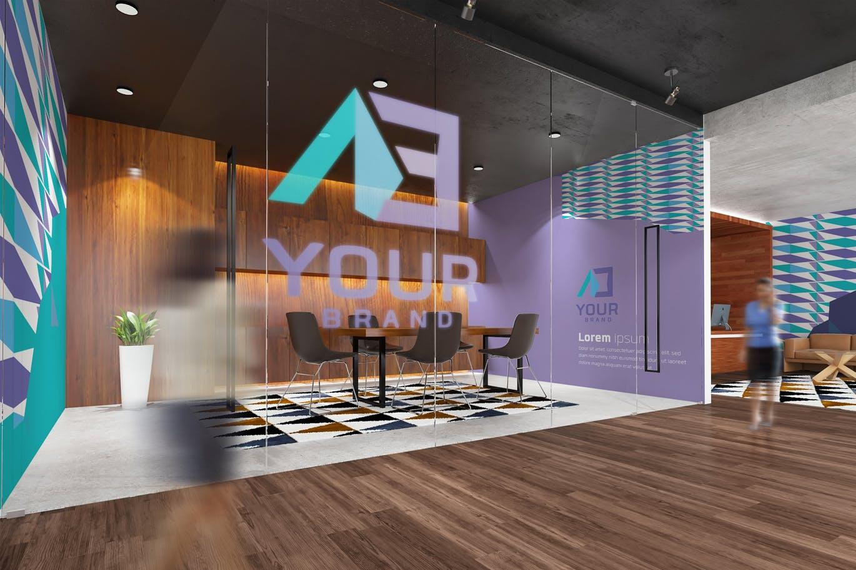Office-Interior-Branding-Mockups 100+ Logo Mockup Templates (PSD & Vector) design tips