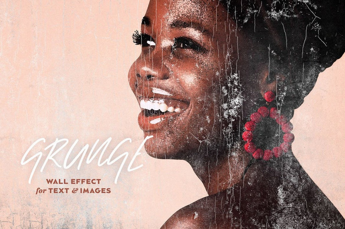 Peeling-Paint-Grunge-Effect-Layer-Styles 20+ Best Photoshop Layer Styles in 2021 (Free & Premium) design tips